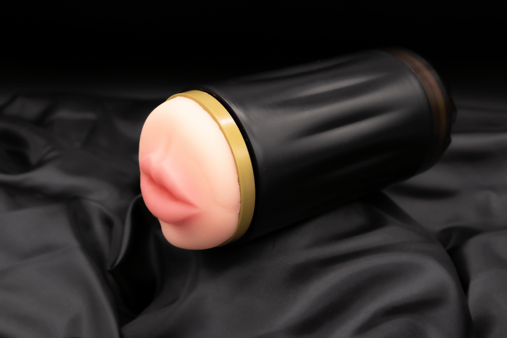 What Is The Best Male Sex Toy?